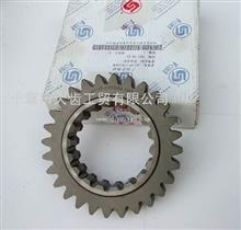 【JS119T-1701030B】原厂供给法士特变速箱一轴齿轮/JS119T-1701030B