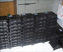 原装大量供应东风发动机ABS电控单元/3631010-C2000