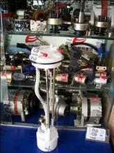 雷竞技App最新版电喷燃油泵/1101D5-030-A/1101D5-030-A