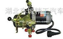 电动油泵/50ZBE-05010