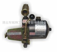 液压手动油泵(右置车)/WG9719826001