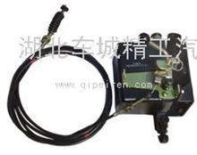 液压手动油泵/WG9100820025