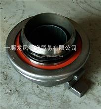 分离轴承/法士特变速箱/法士特变速箱齿轮/法士特配件/86CL6082