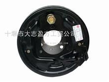 东风小霸王驻车制动器总成/3507QAF-010