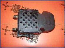 电压调节器/FTD28730WL