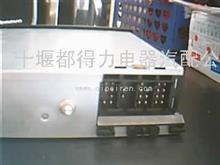 天龙行车记录仪
