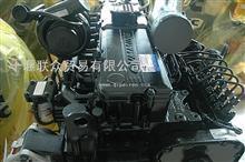 康明斯发动机总成 6CT 6BT 6L