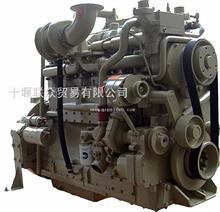 康明斯发动机K19系列/K19系列