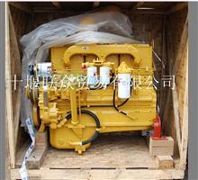 康明斯配件康明斯发动机配件发动机总成NT855系列/发动机总成