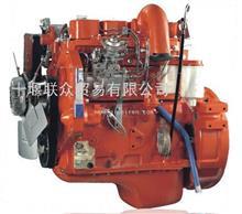 康明斯发动机 M11/M11