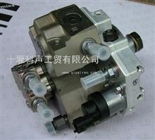 东风康明斯电控系列燃油喷射泵/D4988595/C5264248
