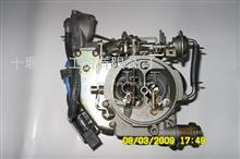 东风小霸王汽油机-EQH205型化油器总成1107QA-010/1107QA-010