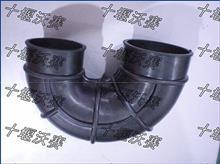 空滤弯管 1109021-T0500