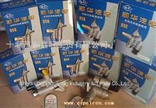 東風康明斯發動機配件/東風貨車配件/中國康明斯/汽車配件/輸油泵