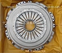 東風康明斯拉式壓盤1601090-T4000/1601090-T4000