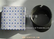 東風康明斯活塞環D5010412490/D5010477821/D5010412490