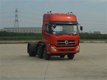 厂家直销东风天龙驾驶室总成/5000012-c0322-04