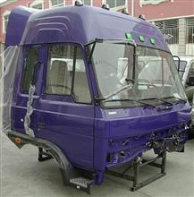东风EQ1290驾驶室总成/4163驾驶室