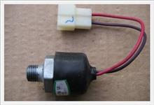 【37RN4-57020 EQ153】通用气压制动灯开关/37RN4-57020