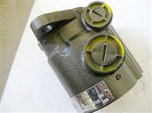 玉柴转向叶片泵/M36D6-3407100