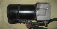 东风天龙驾驶室举升油泵电机/5005015-C0100