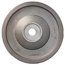 東風EQ6CT飛輪齒環總成(A3960755)/A3960755