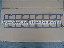 EQ4H 進氣管墊10BF11-08016/10BF11-08016