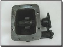 取力器(EQ153-3208)/EQ153-3208