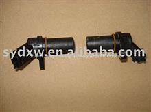 4H增壓壓力傳感器 3601BF11-060/3601BF11-060