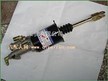 天錦助力器1608010-KC500/1608010-KC500