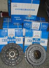 東風康明斯發動機/離合器和壓盤總成/離合器助力器/離合器從動盤總成/離合器系列