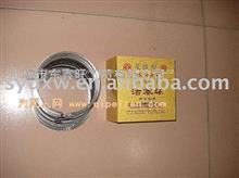 東風康明斯活塞環c3921919(鋼質星級)/c3921919