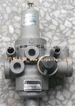 【3512N-001】原厂供应东风卸载阀总成-功能图/3512N-001