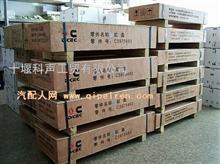 东风康明斯6TC缸盖(3973493)/C3973493