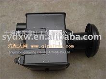 弗列加空气预滤器总成1156Z60C-001/1156Z60C-001