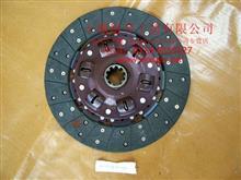 151離合器從動盤/1601210-09