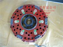 Φ420壓盤總成/1601Z-090