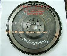 飛輪齒環總成(10B10-05115)/10B10-05115