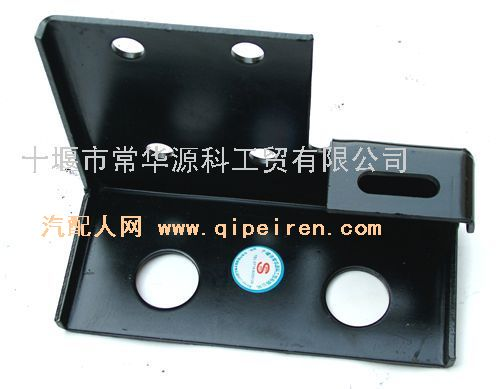 13Z24-02042 Dongfeng truck spare parts radiator support