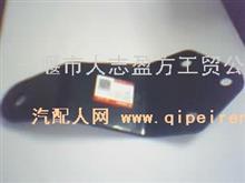 东风多利卡变速箱左支架/10DH39-01047