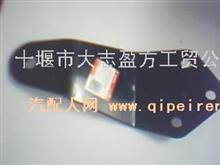 东风多利卡变速箱支架/1701117-C74021