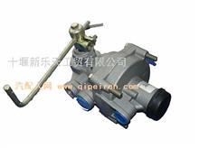 东风卡车配件、东风配件-感载阀总成/3542ZB1-001