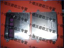 ECM模块 C4988820