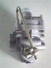 感載閥3542010-K6204/3542010-K6204