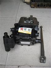 軍車取力器:取力器總成/4205M-020