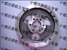 凸轮轴正时齿轮 10BF-0567/10BF-0567