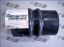 11Z66A-18013 中冷气连接胶管 天锦欧4/11Z66A-18013