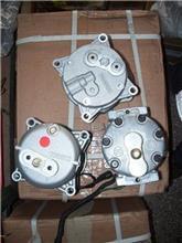 空调压缩机8104010-00102/8104010-00102