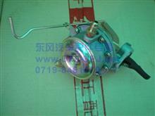 汽油泵总成 (EQB601-B 型)/1106D-010