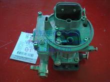 EQH201B型高原化油器总成/1107DC-010